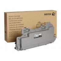 Xerox VersaLink C7000 - Waste toner collector - for VersaLink C7000V/DN, C7000V/N