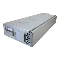 APC Replacement Battery Cartridge #118 - UPS battery - 1 x Lead Acid - for Smart-UPS X 120V External Battery Pack Rack/Tower