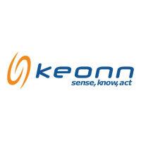 Keonn - PoE injector - 15 Watt