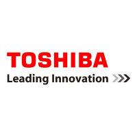 Toshiba - Power cable - 2 m - black - United Kingdom - for Portégé A30, X20, X30, Z10, Z30; Satellite C50, C70, L50, L70, P50, S70; Satellite Pro R50