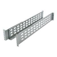 APC - Rack rail kit - grey - for P/N: SU5000R5TBXFMR-TU, SU5000R5T-TF3-TU, SU5000R5XLT-TF3-TU, SU5000RMXLI5U-3EW