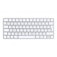 Apple Magic Keyboard - Keyboard - Bluetooth - English