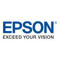Epson Bond Paper White 80 - White - Roll (84.1 cm x 50 m) - 80 g/m² - 1 roll(s) bond paper - for Stylus Pro 11880, Pro 9700, Pro 9890; SureColor SC-P20000, SC-T7000, SC-T7200