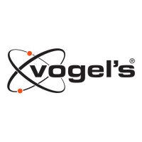 Vogel's Professional PPA 620 - Mounting component (rotating wall switch)