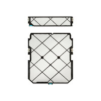 HP - Dust filter - for Workstation Z4 G4