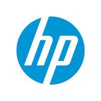 HP - System cabinet dust filter kit - for Workstation Z2 G4