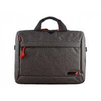 "Tech air - Notebook carrying case - 15.6"" - grey"