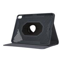 "Targus VersaVu 360° Rotating - Flip cover for tablet - blue - 11"" - for Apple 11-inch iPad Pro"