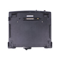 Panasonic CF-VEB201U - Port replicator - for Toughbook 20, CF-20 Standard