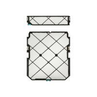 HP - Dust filter