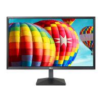 "LG 27MK430H - LED monitor - 27"" - 1920 x 1080 Full HD (1080p) - IPS - 250 cd/m² - 1000:1 - 5 ms - HDMI, VGA"