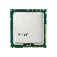 Intel Xeon E5-2683V4 - 2.1 GHz - 16-core - 32 threads - 40 MB cache - for PowerEdge C4130, C6320, FC430, FC630, M630, R430, R530, R630, R730, R730xd, T630