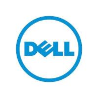 Dell - Processor heatsink