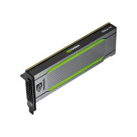 NVIDIA Tesla T4 - GPU computing processor - Tesla T4 - 16 GB GDDR6 - PCIe 3.0 x16 - fanless - retail