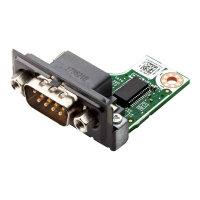 HP Internal Flex IO Card - Serial port - for ProDesk 600 G4