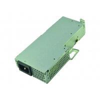 2-Power - Power supply (internal) - 180 Watt