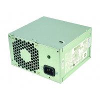 2-Power - Power supply (internal) - 300 Watt