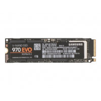 2-Power - Solid state drive - 1 TB - internal - M.2 - PCI Express