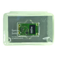 2-Power - Solid state drive - 120 GB - internal - mSATA