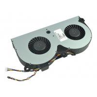 2-Power - SPS-fan