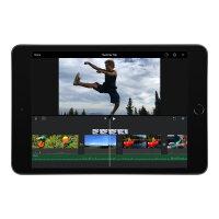 "Apple 10.5-inch iPad Air Wi-Fi - 3rd generation - tablet - 64 GB - 10.5"" IPS (2224 x 1668) - space grey"
