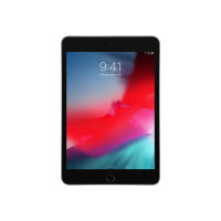 "Apple iPad mini 5 Wi-Fi + Cellular - Tablet - 256 GB - 7.9"" IPS (2048 x 1536) - 4G - LTE - space grey"
