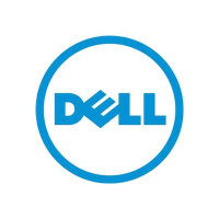 "Dell - Solid state drive - 240 GB - internal - 2.5"" (in 3.5"" carrier) - SATA 6Gb/s - for EMC PowerEdge R740xd2"