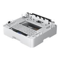 Epson - Media tray / feeder - for WorkForce Pro WF-C5210, WF-C529, WF-C5290, WF-C5710, WF-C579, WF-C5790, WF-M5299, WF-M5799