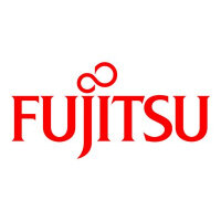 "Fujitsu - Solid state drive - 1.92 TB - 2.5"" - SAS 12Gb/s - for ETERNUS DX 100 S4 Base Enclosure, 200 S4 Base Enclosure"