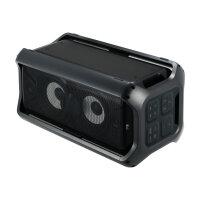 LG RK7 - Audio system - 2 x 275 Watt