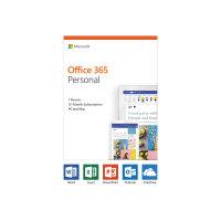 Microsoft Software - HuntOffice ie Ireland