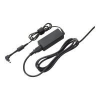 Panasonic - Power adapter - AC 100-240 V - Europe - for Panasonic Toughbook C2 (Mk1)