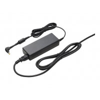 Panasonic CF-AA5713AE - Power adapter - for Toughbook CF-52, CF-52 High, CF-52 Standard, CF-53