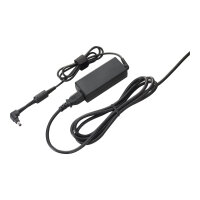 Panasonic CF-AA6413CAE - Power adapter - United Kingdom - for Toughbook CF-XZ6
