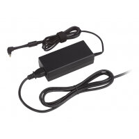 Panasonic CF-AA6413CE - Power adapter - AC 100-240 V - United Kingdom - for Toughbook C2