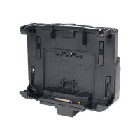 Panasonic PCPE-GJG1V01 - Docking station - for Toughpad FZ-G1