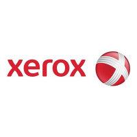 Xerox - Magenta - toner cartridge (alternative for: Brother TN326M) - for Brother DCP-L8400, DCP-L8450, HL-L8250, HL-L8350, MFC-L8650, MFC-L8850