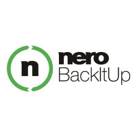 Nero BackItUp 2018 - Licence - 1 device - ESD - Win