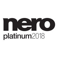 Nero Platinum 2018 - Licence - 1 device - ESD - Win