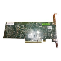 Broadcom 57416 - Network adapter - PCIe - 10Gb Ethernet x 2 - for PowerEdge R440, R540, R640, R740, R740xd, R7415, R7425, R940, T440, T640