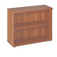 Avior 800mm Bookcase Cherry KF72312