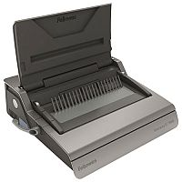 Fellowes Galaxy-E 500 Electric Comb Binder 5622101