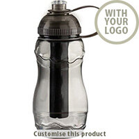 CoolDrink bottle 146072 - Customise With Your Logo or Text