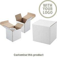 Threehundred Mug Box 200214 - Customise with your brand, logo or promo text