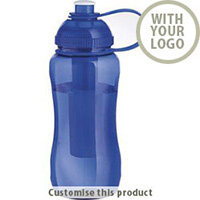 Yukon ice bar bidon 46194 - Customise With Your Logo or Text