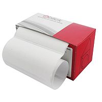Blick Address Label Roll 80x120mm (80 Labels)