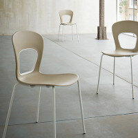Blog Canteen & Breakout Chairs