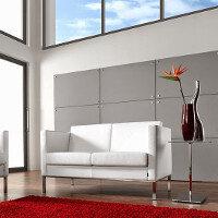 PLATINUM Sofas