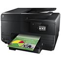 HP Officejet Pro 8615 e-All-in-One Printer Wireless Duplex