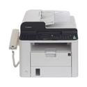 Canon Fax-L410 Laser Fax Machine 6356B010AA